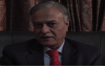 Interview with H E Dr Ketan Shukla, High Commissioner of India to the Republic of Botswana