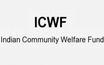 Press Release - Revision of Indian Community Welfare Fund Guidelines