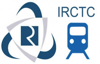 Promoting Rail Tourism  New Policy of Reservation for Foreign Tourists  on IRCTC