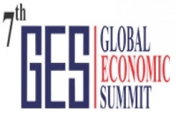 7th edition of the Global Economic Summit