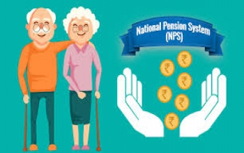 Eligibility of Overseas Citizens of India (OCI) Cardholders to subscribe for National Pension Scheme (NPS)